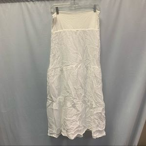 Chico's Maxi Skirt, NWT, Size 00